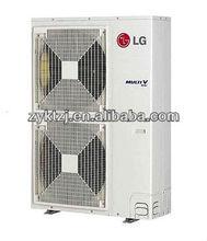 LG mini multi-split air conditioner unit for household