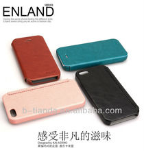 Kalaideng Enland Hot Selling Wallet Case for iphone 5