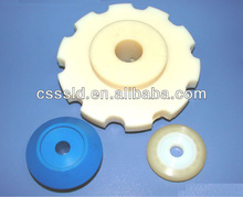 High Quality Plastic Auto Part