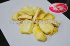 VF Crispy Jackfruit Chips (Healthy Snack Food)