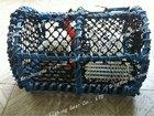 lobster crab net