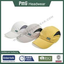 Promotional Cap / Promotion Sport Cap / Lightweight Cap