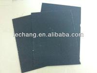 Superior Composite Gasket Material of Non- Asbestos Sheet