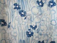 30D ITY Chiffon/Polyester Fabric/Textile fabrics