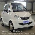 deux sièges lhd rhd voiture électrique pour la vente ou fabriqués en chine populaire au japon