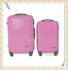 SC-AP01 luggage suitcase trolley travel case bag