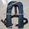 salvavidas CE CCS inflable