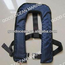 EC CCS Inflatable Life Jacket