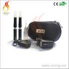 UNICIG eGo-T elektronisk cigaret Denmark