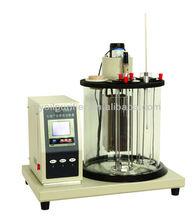 Astm gd-1884 d1298 olio densimetro, metri densità del liquido