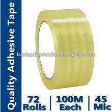33+ waterproof automotive masking tape 1in. x 60 yd