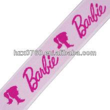 elastic band vibrating panties