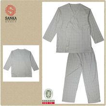 pijamas de venta al por mayor