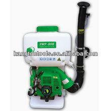 Knapsack Gasoline Power Sprayer