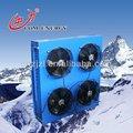 la serie fnf condensador evaporativo