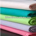 Doublure de la poche en tissu polyester/moins tissu de coton