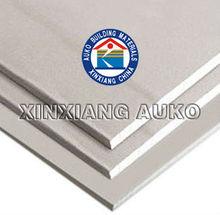 1200*2400mm Plaster and Gypsum Board Corner Bead