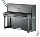 instrumentos musicales Upright piano E2-121