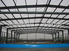low cost factory workshop steel fabrication workshop building layout