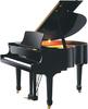 Best Piano Manufacturers Grand Piano 148M1(A-L)