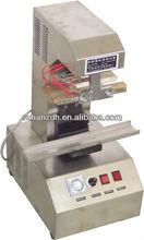 DF-20A Manual tabletop electrical heating metal tube sealing machine