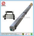 Industrial equipamento de raio x para não- destrutivos testes de soldas de tubos