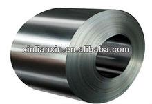 galvanized steel coils rolls