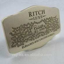 handbags fashion brand name