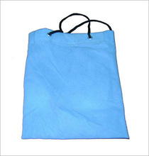 2014 Cheap Non Woven Shopping Bag