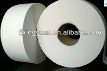 jumbo roll diaper tissue paper
