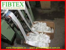 E-glass fiber Glass insulation tape