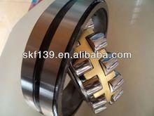 22320 E * Zerostone Mine bearings diggings bearings