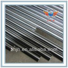 various Dia mm titanium rod