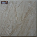 Granite la céramique italienne carrelage soldes carreaux 600 X 600 MM
