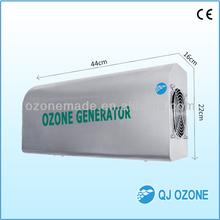Wall Mounted Ozone Generator   3gr 5gr 10gr ozone air sterilizer  wall ozone machine