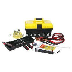 auto emergency tool kit SPEK-018
