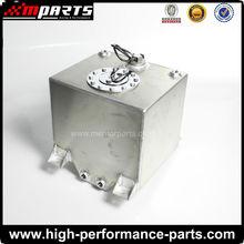 High Performance Universal Racing 20L/40L/60/80L Car Fuel Cell /Fuel SurgeTank /Fuel Can with Sensor