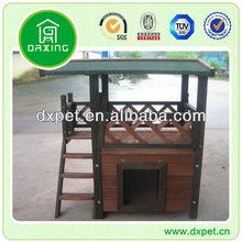 Pet cat cage DXC001