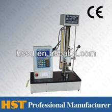 50/ 100 /200/ 500 /1000 /2000N Manual Digital Dispaly Spring Testing Machine
