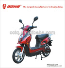 Electric Motorcycle Retro 350w 48/60v high quality EEC/CE/DOT/COC/EMC/RoHS