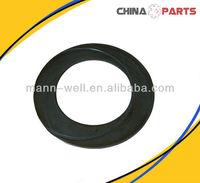 CHANGLIN gasket,axle shaft gear pad,spacer,shim,half shaft gear,axle parts-gasket Z50B.6.1-17
