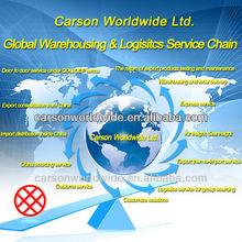 /fcllclบริษัทจัดส่งด่วนจากประเทศจีนไปยังฝรั่งเศส