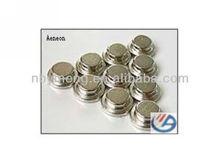 magnet price/ferrite magnet motor/NdFeB magnet