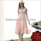 2013 top sales dress maxi