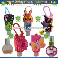 Pure cheap perfume