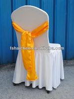 YC-310-02 Spandex banquet wedding chair cover