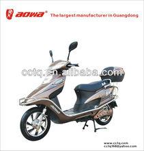 "16"" Vespa Electric Scooter 350w 48v/60v high quality EEC/CE/DOT/COC/EMC/RoHS"