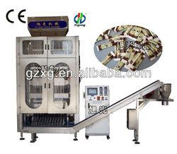 Guangzhou Automatic Stick Spice Packaging Machine