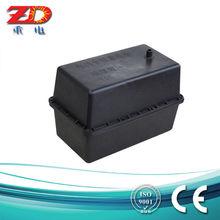 HOT SALE IP67 IP65 Waterproof box battery storage box