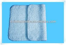 100% Cotton Bath mats & Rugs,Cotton white bath rug
